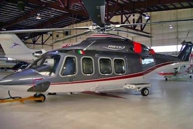 Helicopter Sales Uk on bus sales, rocket sales, private jet sales, forklift sales,