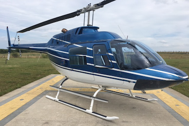 R Helicopter For Sale Uk on enstrom helicopter, ocean water from helicopter, robinson helicopter, r66 helicopter, historical helicopter, world's largest russian helicopter, kiro helicopter, r12 helicopter, woman jumping from helicopter, bell helicopter,